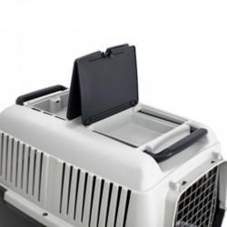 "TRANSPORTINES PARA PERROS ""TRAVEL 5"""