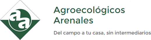 Agroecológicos Arenales